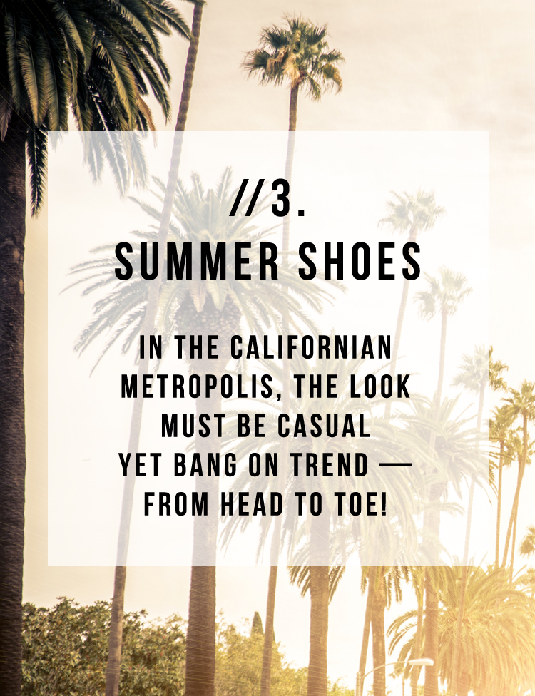 03_summer-shoes_en