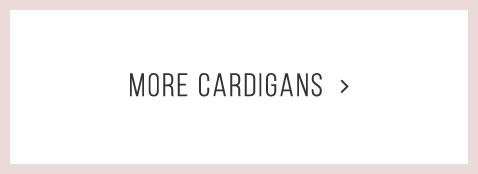 Cardigans_EN