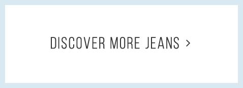 en_jeans