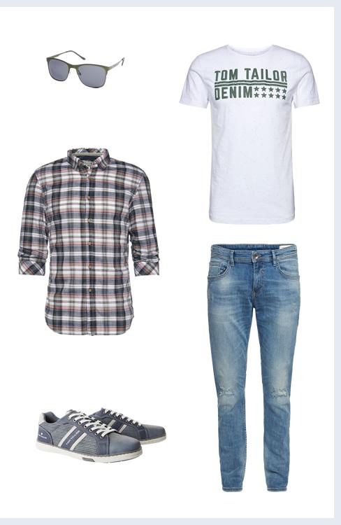 skaterboy_gtl_rechts