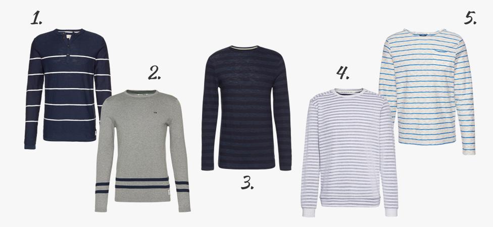 streifen-shirts-top-5