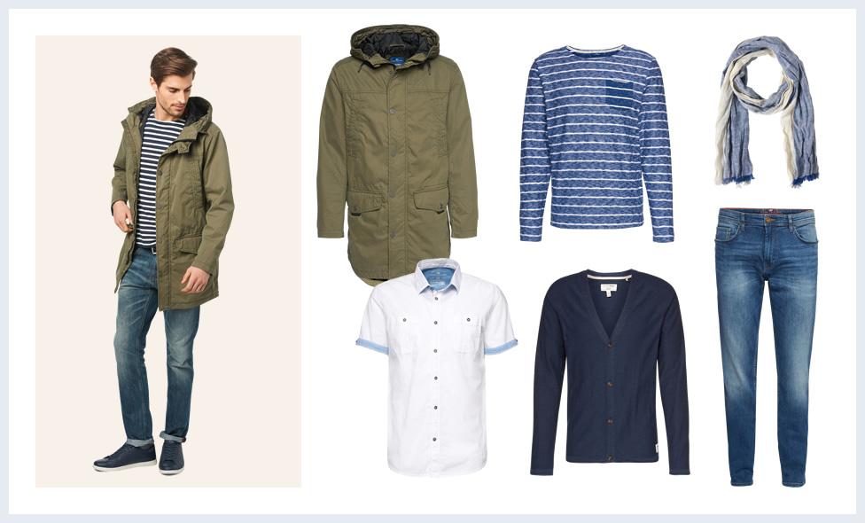 tt-layer-up-smart-casual